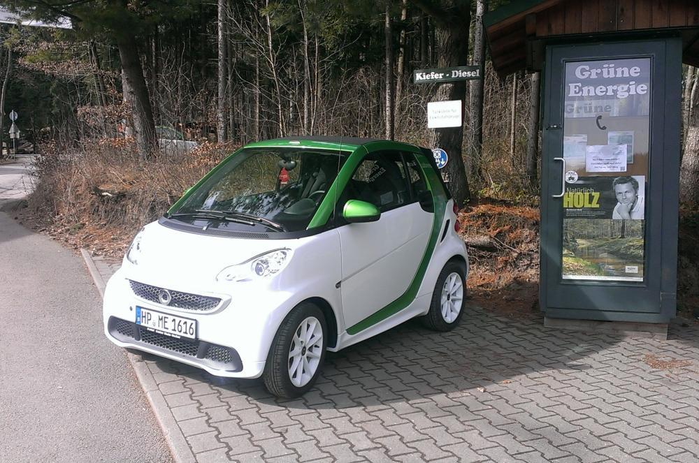 Partnersuche odenwaldkreis