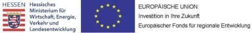 Hessen_EU_Foerderung
